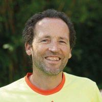 trainer_martin-eschweiler-300x300